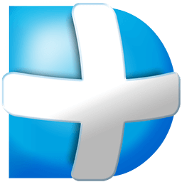 Syncios Data Recovery 1.1.9