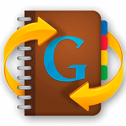 Contacts Sync for Google Gmail 7.0.3