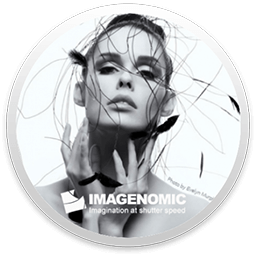 Imagenomic Portraiture 3 for Adobe Lightroom 3.5.0 build 3503