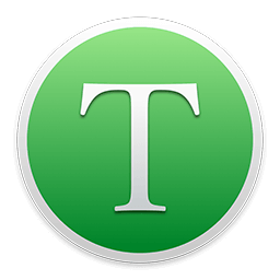 iText Pro - OCR Tool 1.2.8