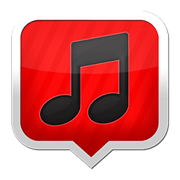 YouTube Song Downloader 2.5