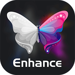 Super Video Editor Enhancer 1.0.73