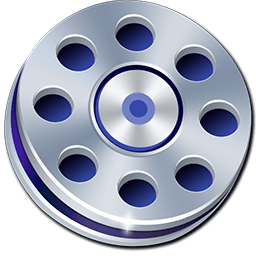 AnyMP4 Mac Video Converter Ultimate 8.2.16
