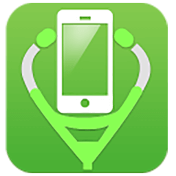 iCareFone (iPhone Care Pro) 5.3.1.11