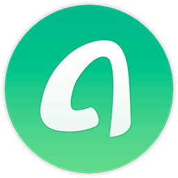 AnyTrans for Android 6.4.0 (20181203)