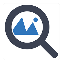Easy Similar Image Finder Pro 1.0