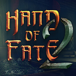 Hand of Fate 2 (2017)