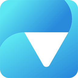 VideoSolo Video Converter Ultimate 1.0.16