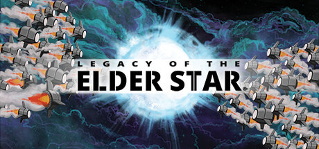 Legacy of the Elder Star (2016)