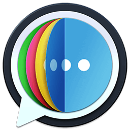 One Chat Pro (InApp) 2.4