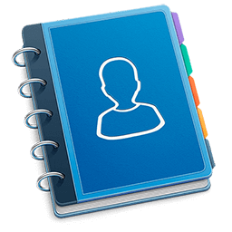 Contacts Journal CRM 1.4.5