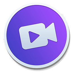 Screen Capture & Recorder 2.5.2