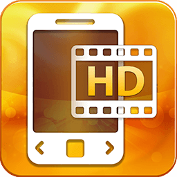 HD Video Converter Movavi 6.0.0