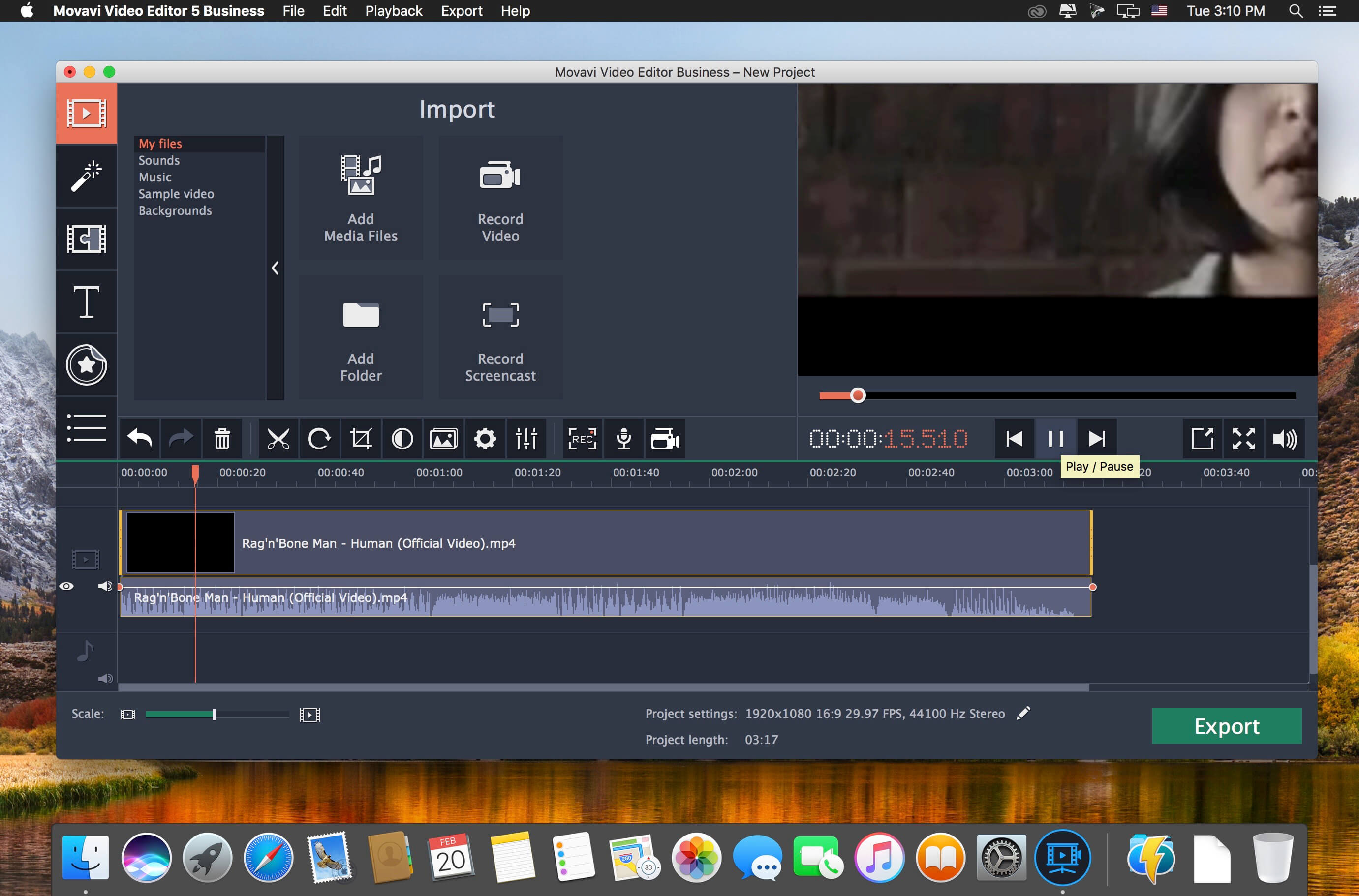 movavi video editor 12 activation code