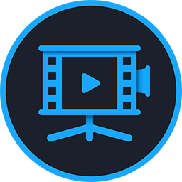 Movavi Video Editor 15 Business 15.1.0