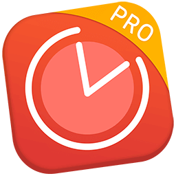 Be Focused Pro - Focus Timer 1.7.9