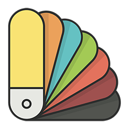 Pikka - Color Picker 1.9.0