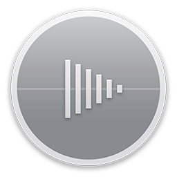 Audio Playr 2.2