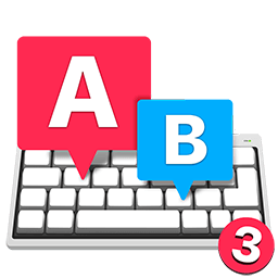 Master of Typing - Advanced Edition 3.11.7