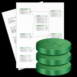 SQLEditor 3.3.12 - визуальный редактор для SQL#source%3Dgooglier%2Ecom#https%3A%2F%2Fgooglier%2Ecom%2Fpage%2F%2F10000