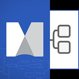 mindjet mindmanager for mac 9