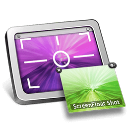 ScreenFloat 1.5.18
