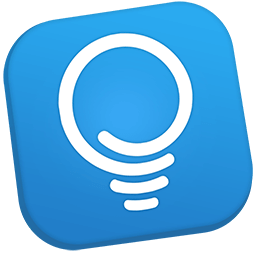 Cloud Outliner Pro 2.5.4
