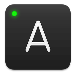 Alternote the Note-taking App 1.0.18