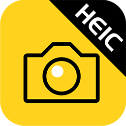Any HEIC Converter-HEIC to JPG 1.0.9