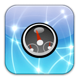 Network Speed Monitor 2.2.4