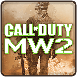 Call of Duty®: Modern Warfare® 2 v1.2.211