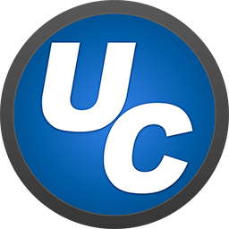 UltraCompareX 18.0.0.6
