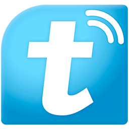 Wondershare MobileTrans 6.9.11.30