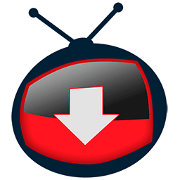 YTD Video Downloader PRO 4.3.0