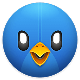 Tweetbot for Twitter 3.0