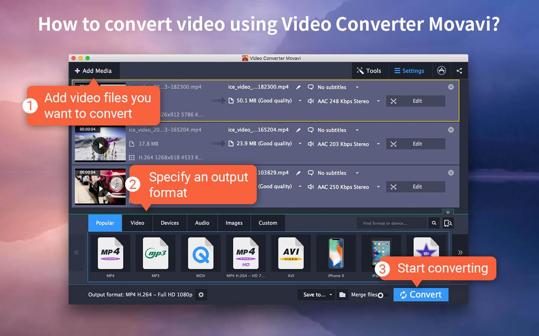 мовави влог2:11самый быстрый видео конвертер movavi video converter