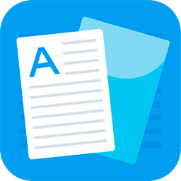 Document Writer Pro - Useful Word Processor 1.6.3