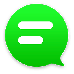 SopoChat for WhatsApp 3.3