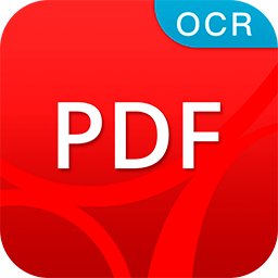Enolsoft PDF Converter with OCR 6.0.0