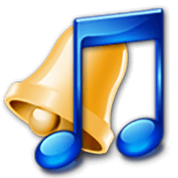 Xilisoft iPhone Ringtone Maker 3.2.12