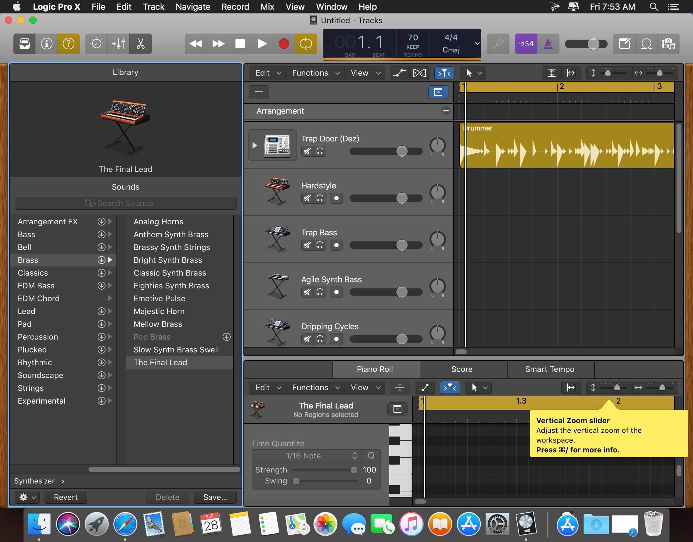 MAC POUR X OS 10.4.11 TÉLÉCHARGER UTORRENT