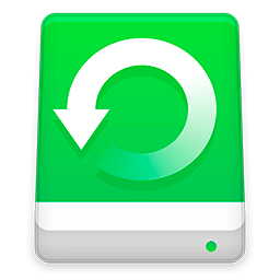 iSkysoft Data Recovery 5.0.0.1