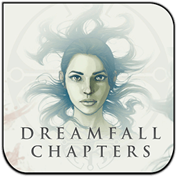 Dreamfall Chapters: The Final Cut (2017)