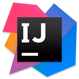 JetBrains IntelliJ IDEA Ultimate 2019.3