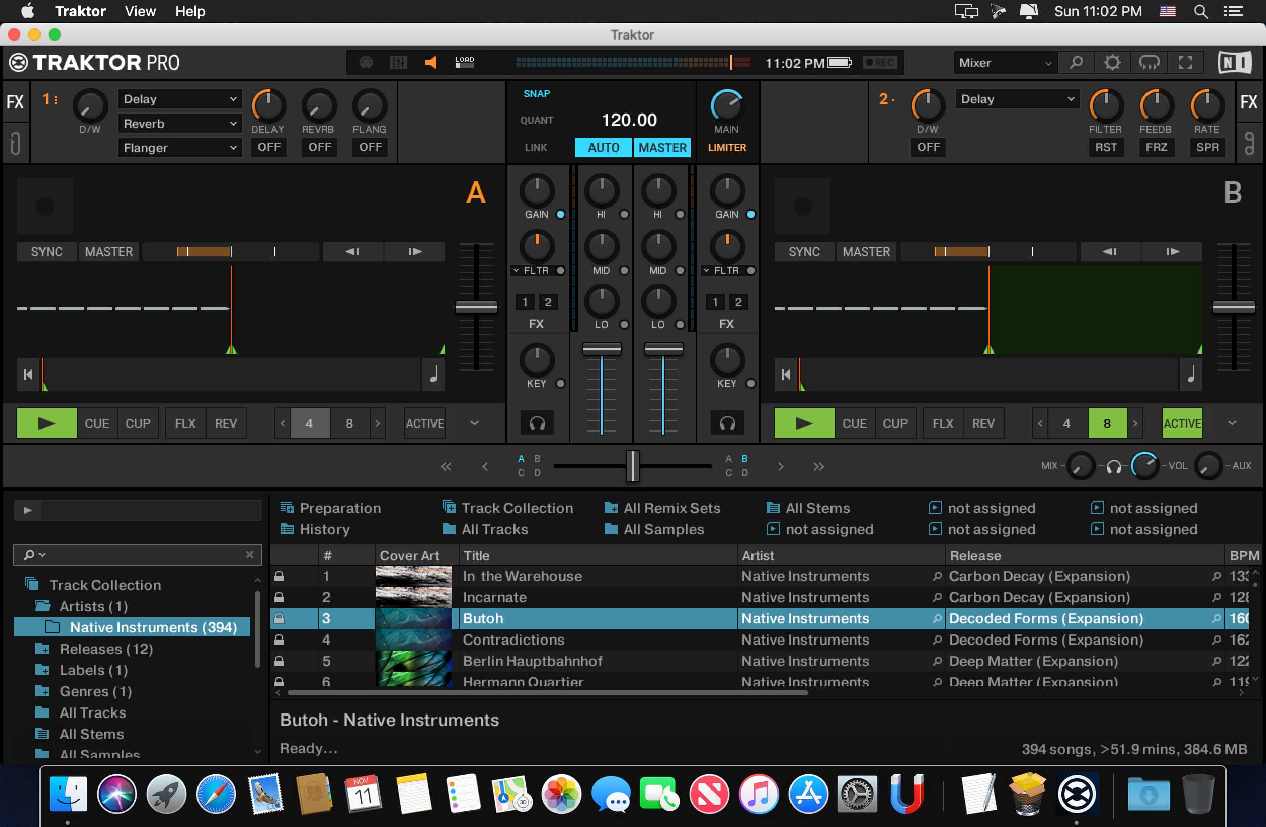 Mixmeister Fusion Crack Raryellowray