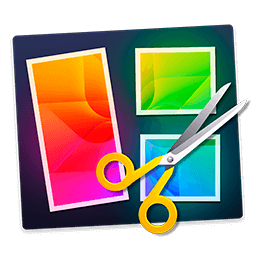Photo Wall - Collage Maker 8.6