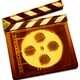 Movie Edit Pro - Video Editor 3.7.3 (3.7.4)