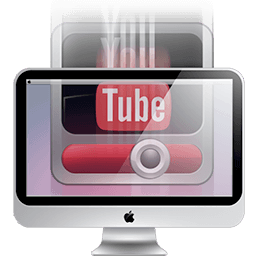Wondershare AllMyTube 7.4.2.1