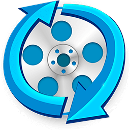 Aimersoft Video Converter Ultimate 11.6.5.2