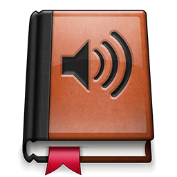 Audiobook Builder 2.0
